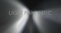 Light fantastic title screen.jpg