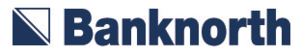 TD Banknorth - Former Banknorth logo