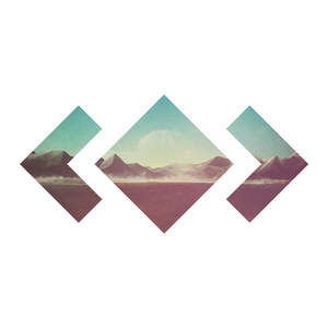 Adventure (Madeon album) - Image: Madeon Adventure (Deluxe)