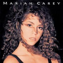 Mariah Carey (album) - Wikipedia