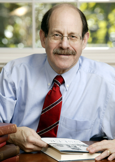 Mark E. Silverman American cardiologist