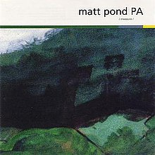 Matt Pond PA Measure.jpg