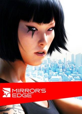 Mirror's Edge - Image: Mirror's Edge