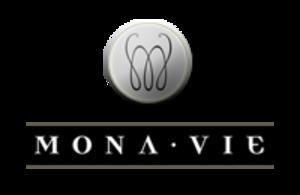 MonaVie - Image: Mona Vie logo