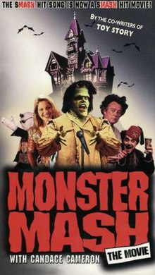 Monster Mash FilmPoster.jpeg