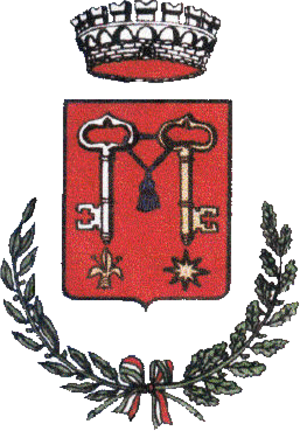 Montespertoli
