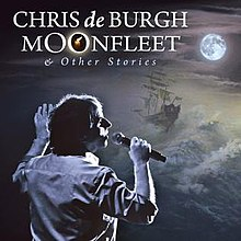 Moonfleet and Other Stories cover.jpg