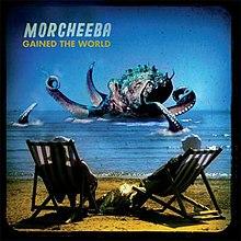 Morcheeba gained the world - Morcheeba dive deep ...