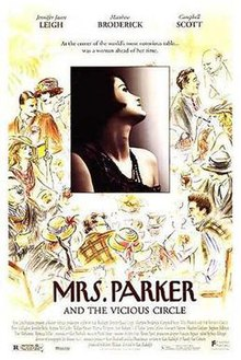 Mrs. Parker and the Vicious Circle.jpg