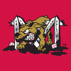 Muckdogs.PNG