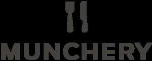 Munchery - Image: Munchery logo