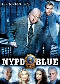 NYPD Blue, Season 09.jpg
