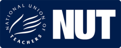 Logo of the NUT