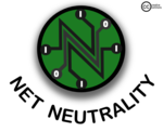 Net Neutrality badge