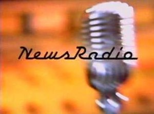 NewsRadio - Image: News Radio