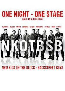 Nkotbsb tourimage.jpg