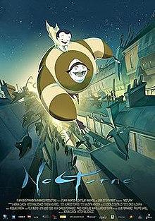 Nocturna-Poster.jpg