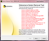 norton antivirus free product key list