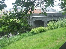 Oldtown Bridge Letterkenny Donegal.jpg