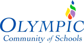 Olympic Community of Schools - Image: Olympic Community of Schools
