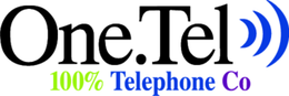 One.Tel Logo Cropped.PNG