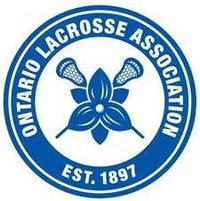Ontario Lacrosse Association (logo).png