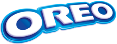 Oreo Cookie logo.png