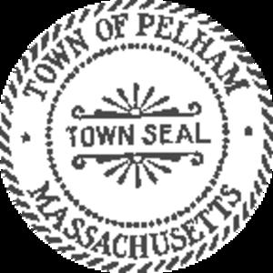 Pelham, Massachusetts - Image: Pelham MA seal