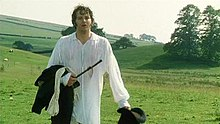 Pride and Prejudice (1995 TV series) - Wikipedia