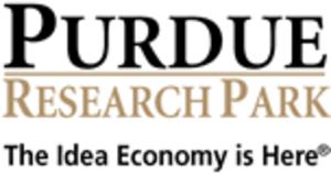 Purdue Research Park - 150 px