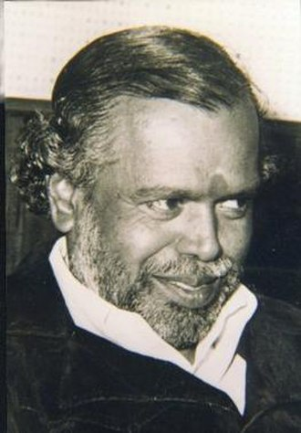 Puttanna Kanagal - Image: Puttanna Kanagal