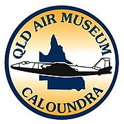 Queensland air museum logo.jpg