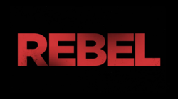 Rebel (2021 TV series) Title Card.png