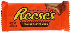Reese's-PB-Cups-Wrapper-Small.png