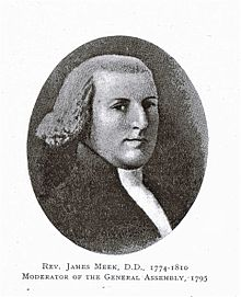 Rev Dr James Meek.jpg