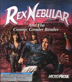 250px-Rex_Nebular_cover.jpg