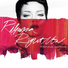 Rihanna - Right Now.png