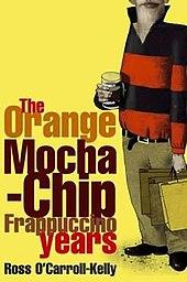 Chip Kelly Wikipedia, The Free Encyclopedia | Short News Poster