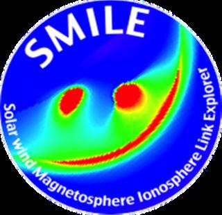 Solar wind Magnetosphere Ionosphere Link Explorer S2 mission of the Cosmic Vision programme; orbital study of Earths magnetosphere