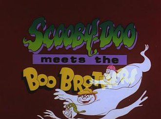 Scooby-Doo Meets the Boo Brothers - Image: Scoobyboojpg