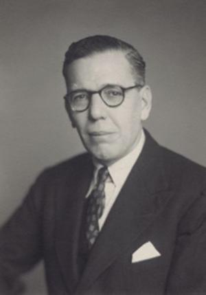 Geoffrey Francis Taylor Colby - Image: Sir Geoffrey Francis Taylor Colby