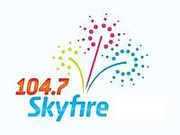 Skyfire Canberra logo.jpg