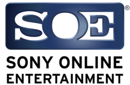 Sony Online Entertainment Logo.png