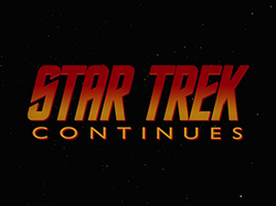 Star Trek Continues Opening Title Card.png