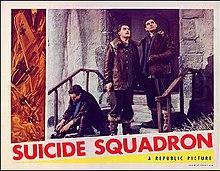 SuicideSquadronLc6.jpg