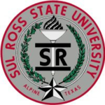 Sul Ross State University seal.png