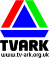 TV Ark logo.PNG
