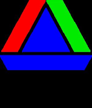 TVARK - Image: TV Ark logo
