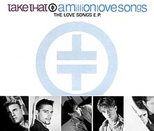 Take That... For the Record 220px-Take-That-A-Million-Love-Songs
