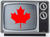Television-can.png